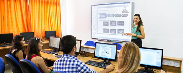 Azerbaycan Milli İlimler Akademisi