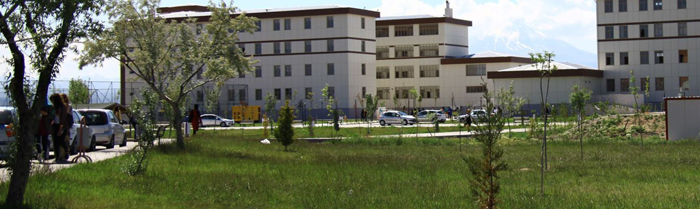Mingeçevir Politeknik Enstitüsü