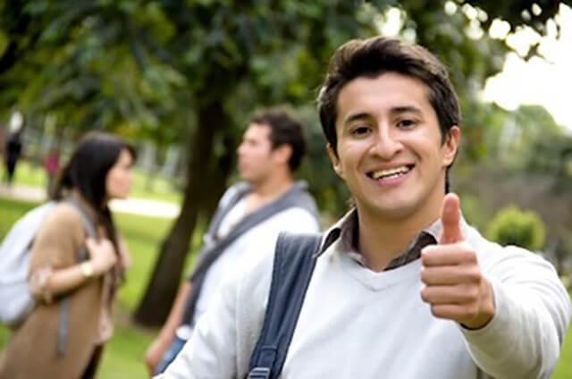 Azerbaycan Üniversitesi Eğitimi